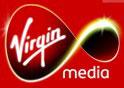 VirginMedia