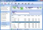 Software di partizione del server